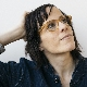 Photo of Sera Cahoone