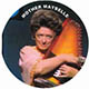 Photo of Maybelle Carter