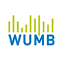 WUMB Music Mix